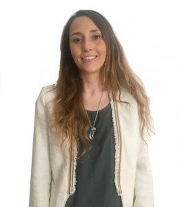 Eleonora Coppari