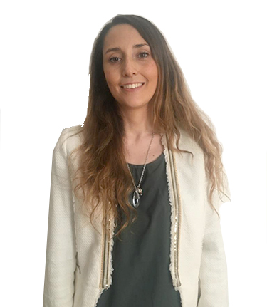 Eleonora Coppari : Assistente Property management
