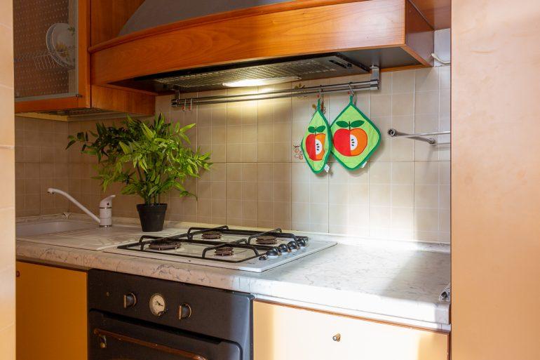 14-cucina 003