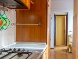 15-cucina 004